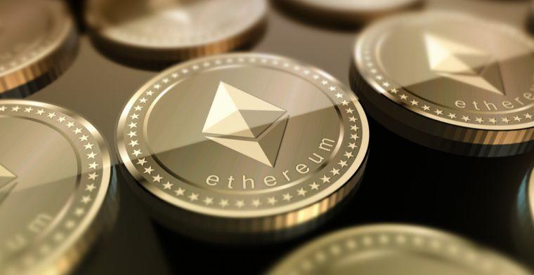 Руководство Ethereum пожертвовало $700 000 проекту MolochDAO