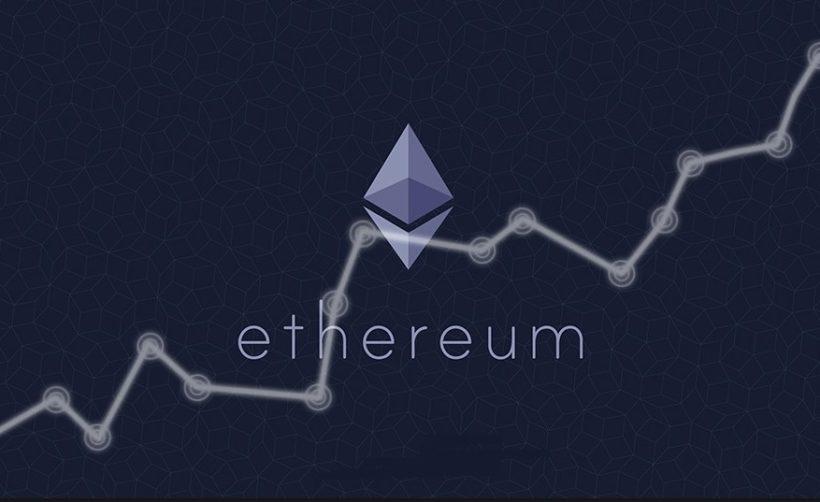 Ethereum потратит $30 млн на развитие собственного блокчейна