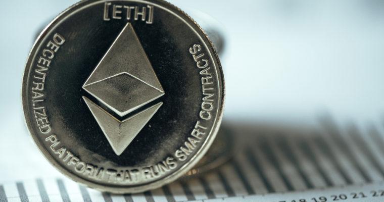 BitFlyer стремится облегчить процесс покупки эфириума
