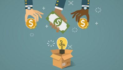 Сможет ли рынок ICO избавиться от скама?