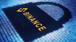 Клиенты Binance смогут покупать криптовалюты за фиат прямо на платформе