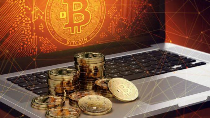 OpenBazaar запустит мобильное приложение для покупки товаров за криптовалюты