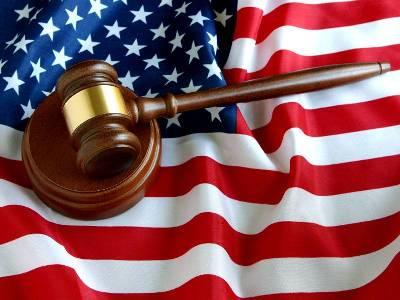 Суд Нью-Йорка запретил Bitfinex использовать резервы Tether