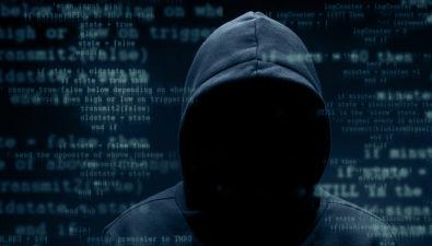 В даркнете продаются данные более 200 тысяч пользователей криптобирж