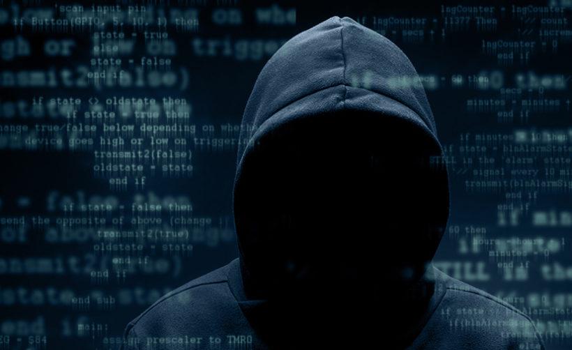 В США двое российских граждан обвиняются в крипто-мошенничестве