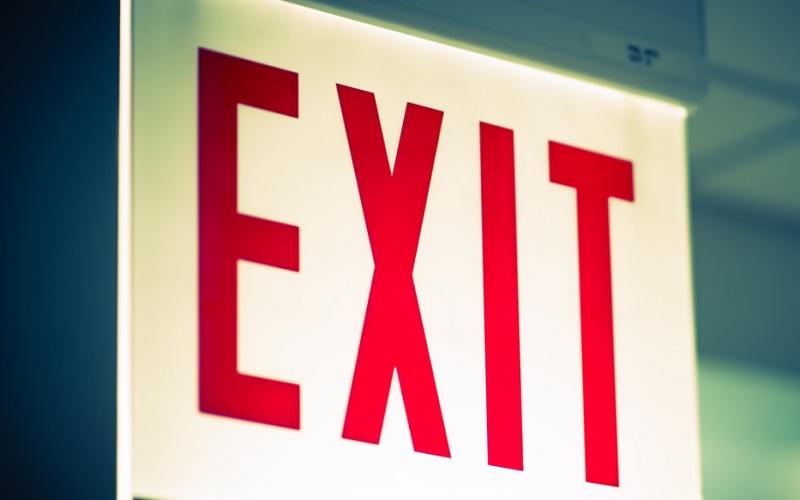 Клиенты покидают Bitfinex: отток средств за последние 5 дней составил $585 млн