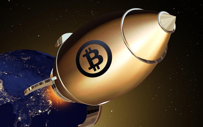 CEO Dash's Core: «Три причины, по которым биткоин ещё не добился массового внедрения»
