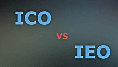 BitMEX: перспективы IEO сомнительны