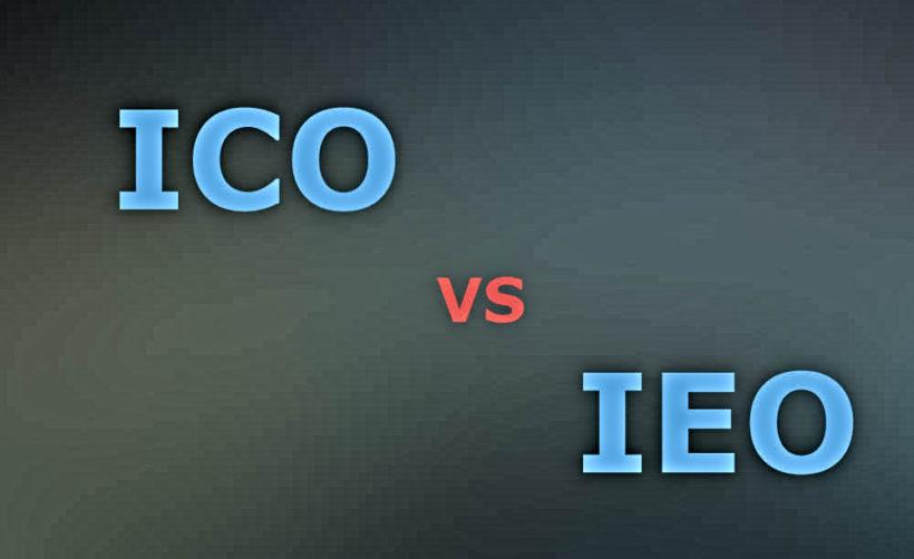 IEO 2019: какова результативность «убийцы» ICO?