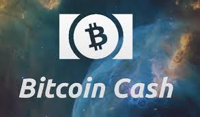 50% транзакций в сети Bitcoin Cash за последний месяц были совершены одним адресом