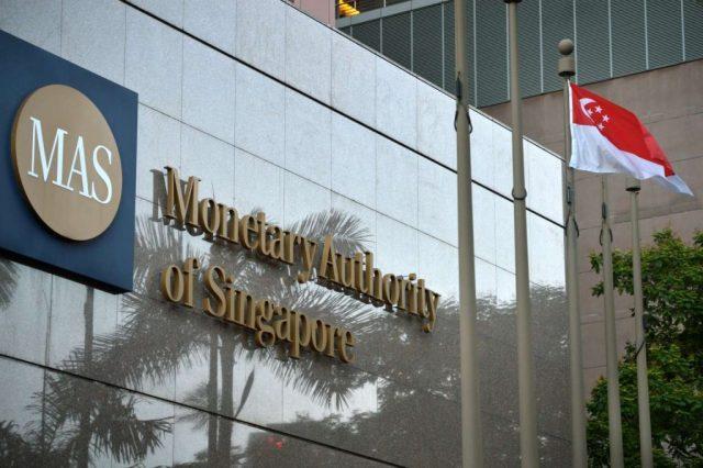 Центробанк Сингапура не увидел перспективы в Ripple