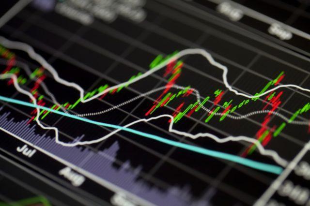 Анализ цены биткоина: курс на долгосрочное восстановление