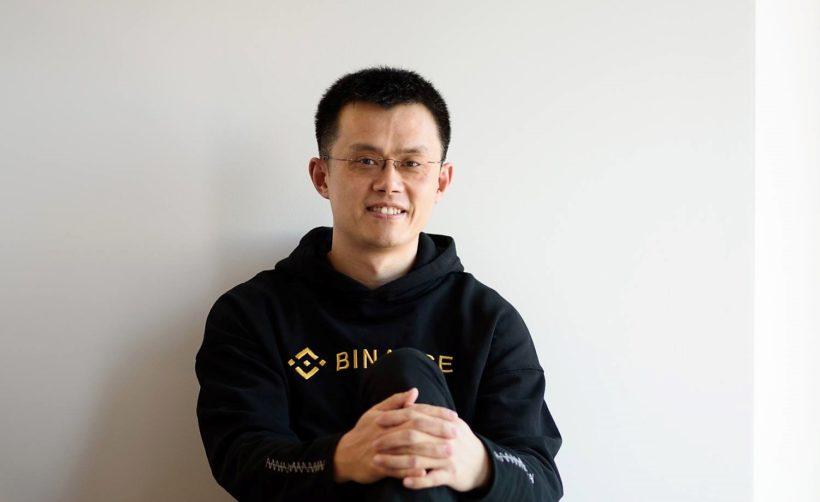 CEO Binance: «Не делайте ставок против биткоинов»
