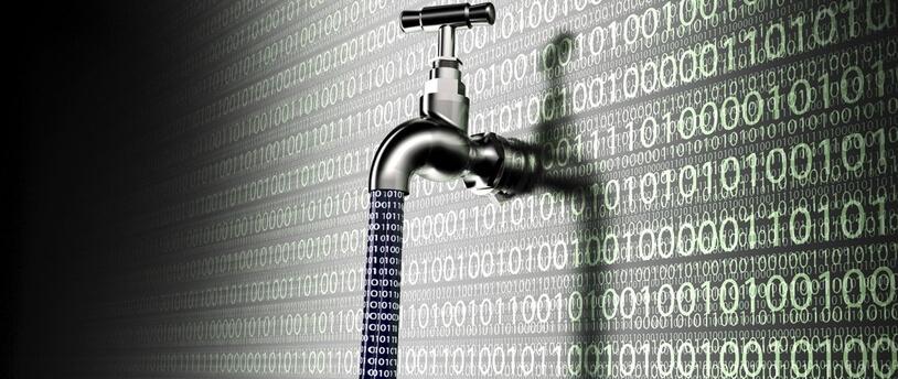 Персональные данные клиентов крупнейших российских банков оказались в свободном доступе