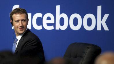 GlobalCoin: конкурент биткоина? И кому стоит опасаться криптовалюты Facebook?