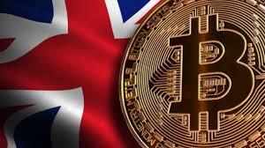 Правительство Великобритании обсудит вопросы регулирования криптовалют