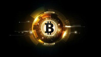 Снова о главном: что такое биткоин и «с чем его едят»