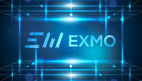 EXMO планирует запустить собственный токен
