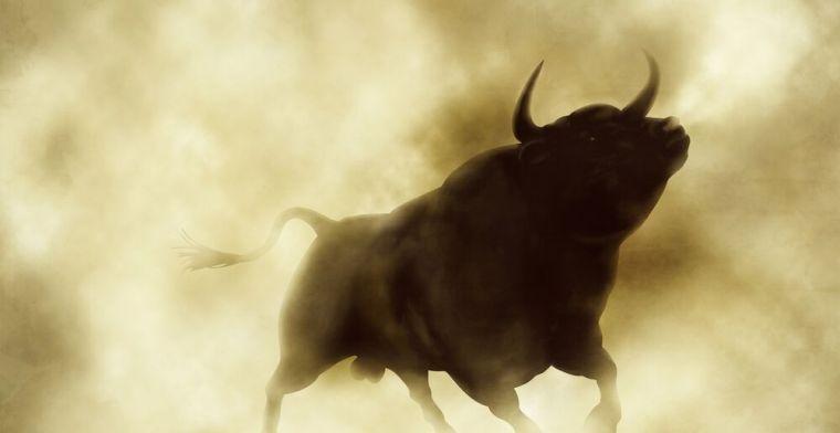 Аналитик EToro: биткоин достигнет диапазона $50 000-$100 000 в 2019 году