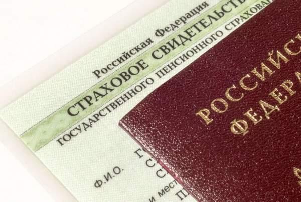 В 2022 году в России перестанут выдавать бумажные паспорта