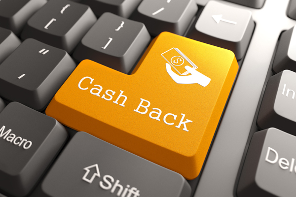 Стартап Fold предлагает криптовалютный кэшбэк за покупки в Uber, Starbucks и Burger King