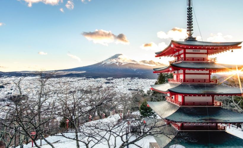 Банк Японии: выпуск национальной цифровой валюты приведет к отказу населения от фиата