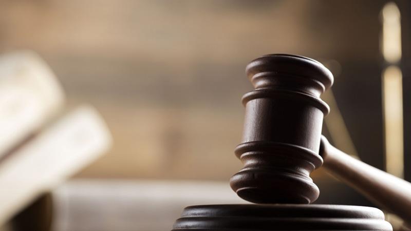 Bitfinex и Tether потратили более $500 тысяч на судебные тяжбы