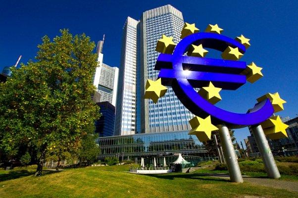 ЕЦБ: «Цифровые валюты центральных банков решат проблемы конкуренциив индустрии криптовалют»