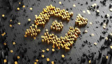 Binance запустила блокчейн Binance Smart Chain