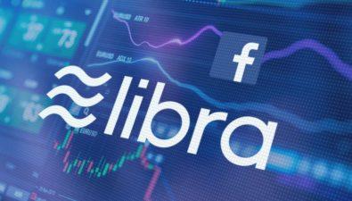 Эффект Libra: правительства стран продолжают обсуждать криптовалюту Facebook