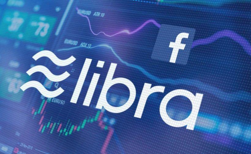 Сенаторы США призвали Visa и Mastercard выйти из проекта Libra