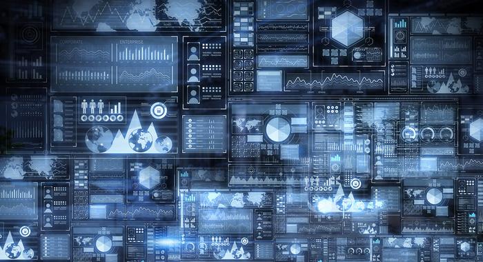 Опубликован закон о регуляторных песочницах в сфере цифровых технологий в России
