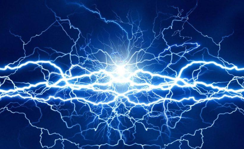 Кошелек Electrum добавит поддержку Lightning Network