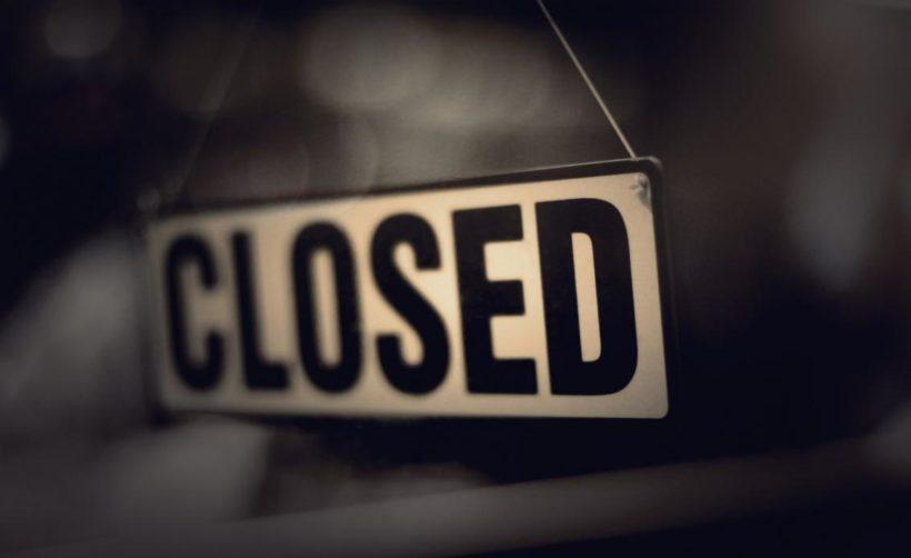 Польская криптобиржа BitMarket закрылась