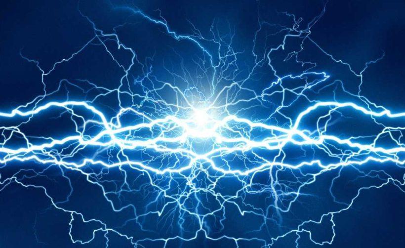Энергозатраты сети Bitcoin превышают годовое потребление энергии Швейцарии