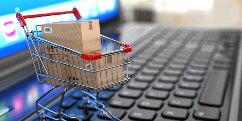 Расширение для браузеров Loli, при совершении онлайн-покупок, начисляет кэшбек в биткоине
