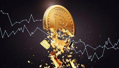 Трудные времена для альткоинов: все пройдет, а криптовалюты останутся