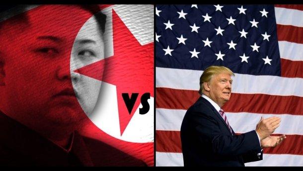 ООН обвинили КНДР в кибератаках на банки и криптобиржи по всему миру
