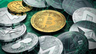 Новая Зеландия легализовала получение заработной платы в криптовалюте