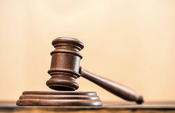 Верховный суд Нью-Йорка признал юрисдикцию NYAG над биржей Bitfinex
