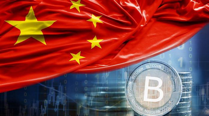 Китай одобрил пилотный проект по изучению цифровых валют в Шэньчжэне