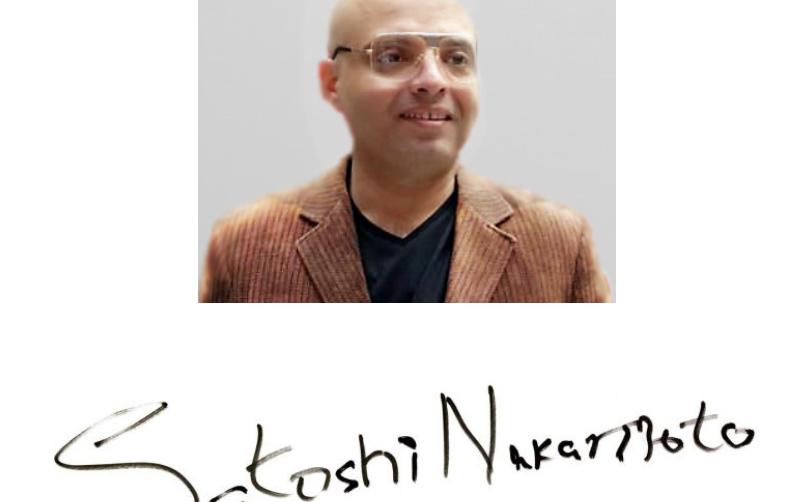 Мемуары нового Сатоши Накамото: Создатель раскрывает свою личность