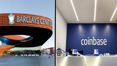 Barclays разрывает партнерские отношения с Coinbase