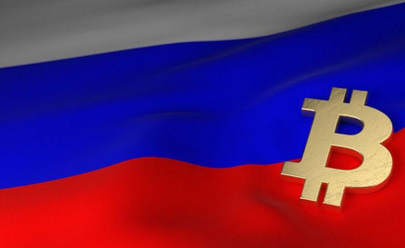 Москва будет использовать блокчейн для выдачи справок из домовых книг и регулирования торговли овощами