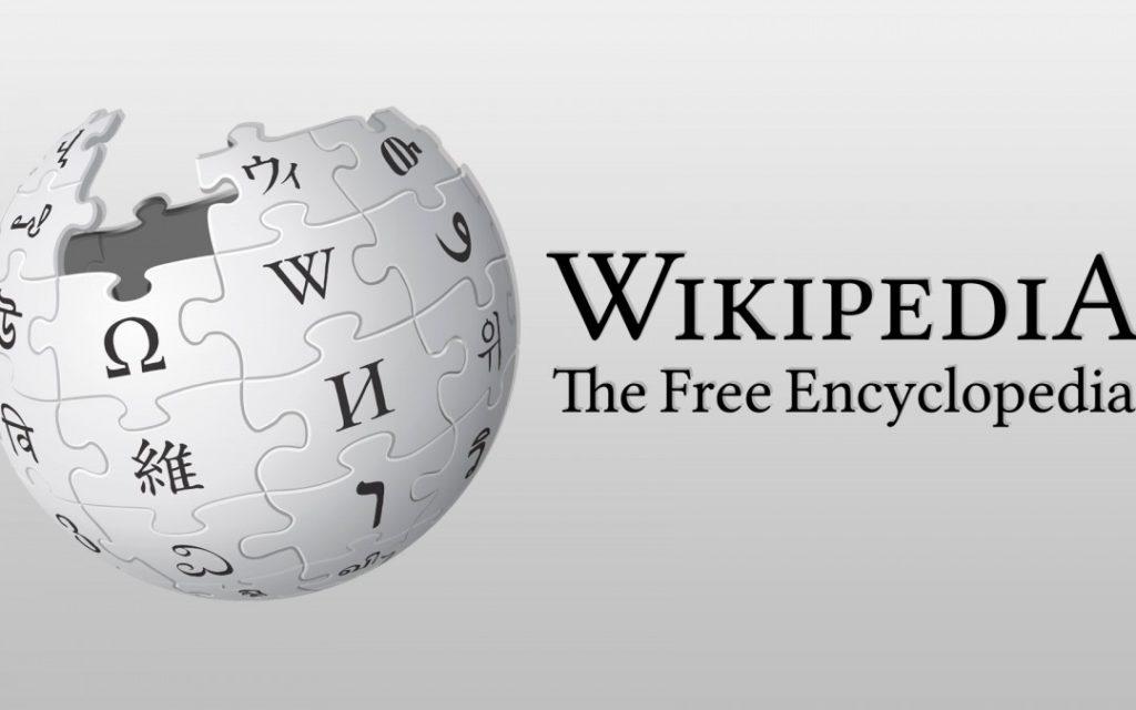 """Российский аналог """"Википедии"""". Когда он появится и каким будет?"""