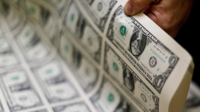 В США под шумок печатают $75 млрд для банков: вот где надо искать ценность биткоина