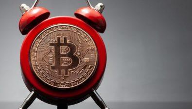 В последние пять лет биткоин рос в 70 раз быстрее традиционных инвестиционных инструментов
