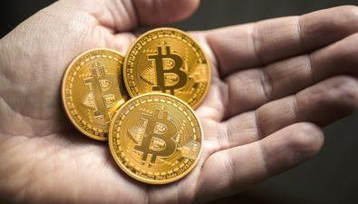 Число пользователей криптовалют превысило 100 млн