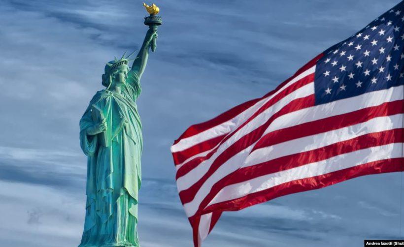 Что предложит Binance клиентам из США?
