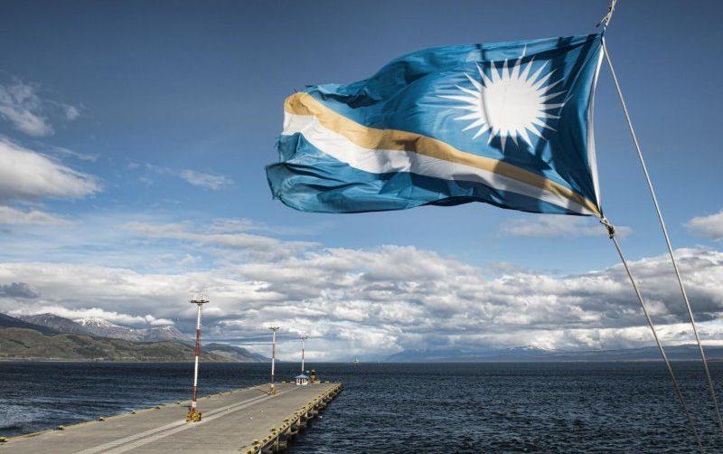 Республика Маршалловы Острова запускает национальную цифровую валюту на блокчейне